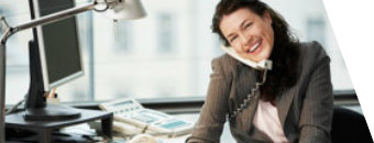 Telemarketing Consulting